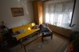 Beograd Vračar 109.900€ Kuća Prodaja