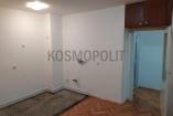 Beograd Zemun 55.000€ Stan Prodaja