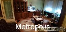 Niš Duvanište 47.000€ Stan Prodaja