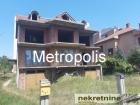 Niš Pantelej 89.000€ Kuća Prodaja