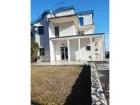 Stara Pazova  110.000€ Kuća Prodaja
