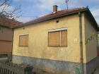Ćuprija  25.000€ Kuća Prodaja