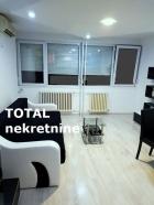 Novi Sad Liman 2 48.200€ Garsonjera Prodaja