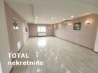 Novi Sad Čenej 160.000€ Kuća Prodaja