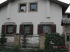 Novi Sad Telep 239.000€ Kuća Prodaja