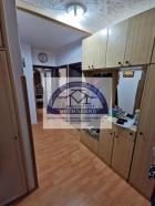 Kragujevac Centar 46.000€ Stan Prodaja