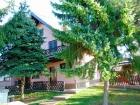 Sombor Okolina 170.000€ Poslovni prostor Prodaja