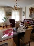 Beograd Novi Beograd 105.000€ Stan Prodaja
