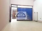 Kragujevac Centar 110€ Lokal Izdavanje