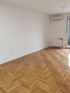 Novi Sad  88.770€ Stan Prodaja