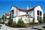 Beograd Novi Beograd 192.000€ Kuća Prodaja