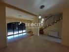 Beograd Savski Venac 285.000€ Kuća Prodaja