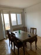 Beograd Novi Beograd 89.000€ Stan Prodaja