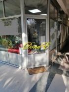 Niš Bulevar zona III 39.000€ Lokal Prodaja