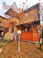 Niš Duvanište 135.000€ Kuća Prodaja