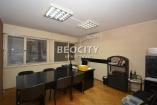 Beograd Novi Beograd 96.000€ Stan Prodaja