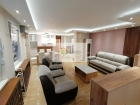 Novi Sad Novo Naselje 123.600€ Stan Prodaja