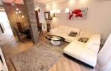 Beograd Savski Venac 1.300€ Wohnung Vermieten