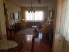 Niš Duvanište 120.000€ Kuća Prodaja