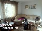 Novi Sad Telep 50.470€ Stan Prodaja