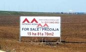 Beograd Surčin 55.000.000€ Plac Prodaja