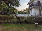 Beograd Zemun 115.000€ Kuća Prodaja