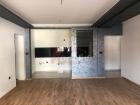 Novi Sad Podbara 97.850€ Stan Prodaja