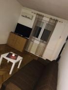 Novi Sad Podbara 43.260€ Stan Prodaja
