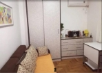 Novi Sad Somborski bulevar 50.060€ Stan Prodaja