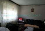 Beograd Zemun 70.900€ Wohnung Verkauf