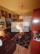 Novi Sad Centar 139.000€ Wohnung Verkauf