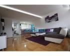 Beograd Zemun 90.900€ Stan Prodaja