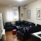 Novi Sad  83.400€ Stan Prodaja