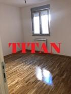 Beograd Voždovac 63.500€ Stan Prodaja