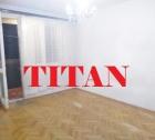 Beograd Rakovica 52.000€ Stan Prodaja