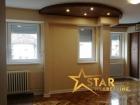 Novi Sad Liman 4 71.500€ Stan Prodaja
