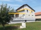 Beograd Palilula 135.000€ Kuća Prodaja