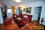 Beograd Novi Beograd 305.000€ Stan Prodaja
