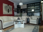 Niš Bulevar zona I 77.000€ Stan Prodaja