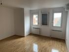 Beograd Zemun 49.000€ Stan Prodaja