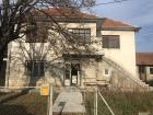 Niš Pantelej 64.500€ Kuća Prodaja