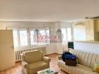 Niš Bulevar zona III 63.000€ Stan Prodaja