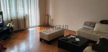 Beograd Rakovica 150.000€ Stan Prodaja