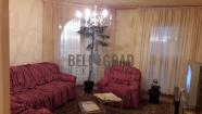Beograd Rakovica 62.000€ Stan Prodaja