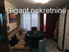 Niš Centar 32.000€ Kuća Prodaja