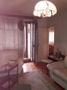 Beograd Zemun 105.000€ Stan Prodaja