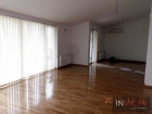 Novi Sad Centar 329.600€ Stan Prodaja