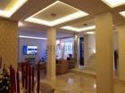 Beograd Savski Venac 2.850.000€ Kuća Prodaja