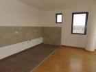 Novi Sad Centar 170.000€ Stan Prodaja