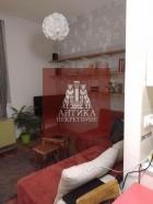 Beograd Zvezdara 65.000€ Stan Prodaja